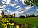 СЪРБИЯ - Великден в СЪРБИЯ и град Суботица - Великолепният град на Войводина. Организиран транспорт