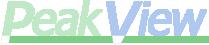 B2B Туристическа платформа за обмяна на оферти за почивки и пътувания